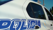 Asociación, preocupada por la violencia policial