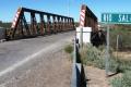 Nación convocó a las provincias del Colorado y Desagüadero