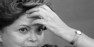 Brasil: destituyen a Dilma de la presidencia