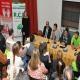 Salud: presentaron el programa La Pampa Cardioprotegida