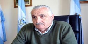 Choque y vuelco: el intendente de Mirasol salió ileso