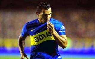 Boca debuta en Copa Argentina ante Güemes