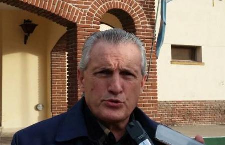 Ex Escuela Hogar a Gendarmería: Tierno dice que Verna estaba avisado