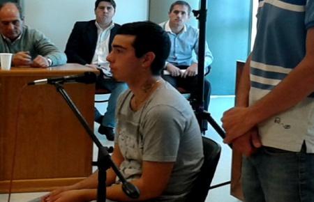 Caso Pescara: el MPPDH rechazó el fallo judicial