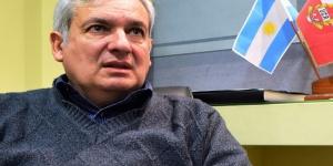 Blanqueo: Torroba contra decisión de Macri